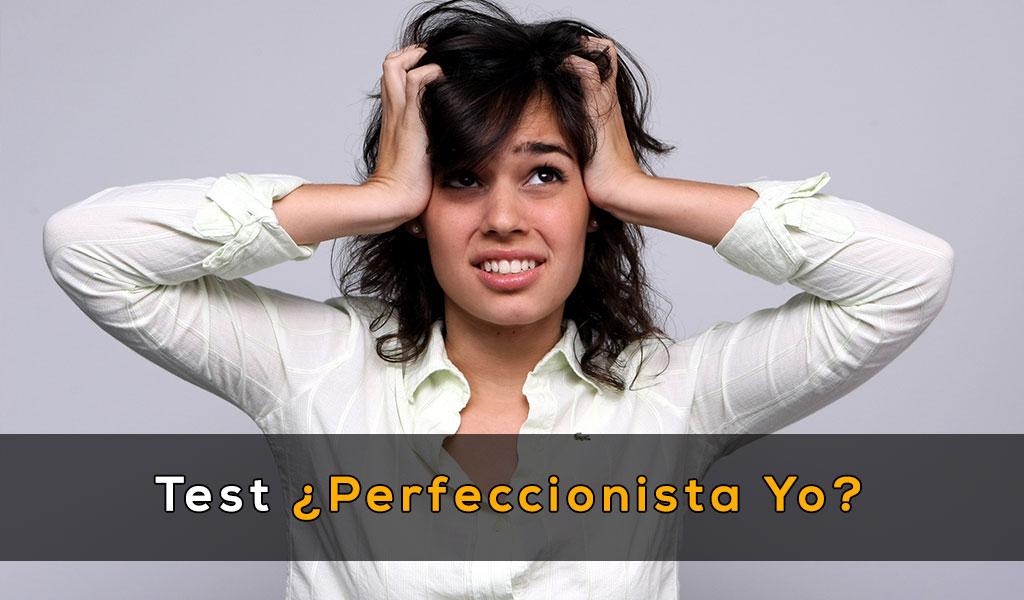 perfeccionista yo
